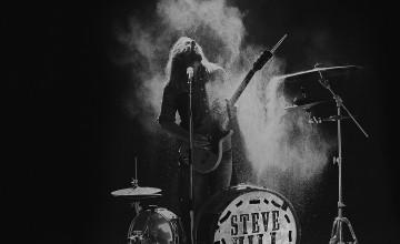 Steve-Hill_2016-04