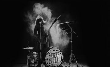 Steve-Hill_2016-09